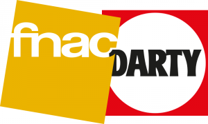 http://magasin.darty.com/3183-darty-clermont-ferrand