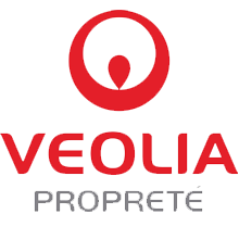 http://recyclage.veolia.fr/