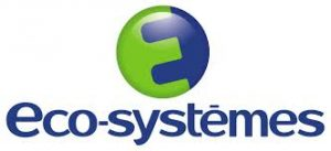http://www.eco-systemes.fr/