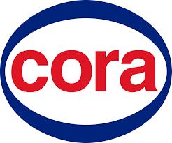 http://www.cora.fr/clermontferrand/