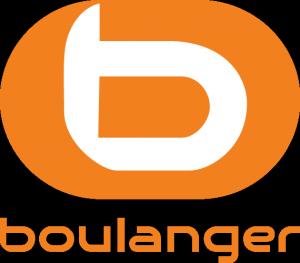http://magasins.boulanger.com/11436-boulanger-aubiere