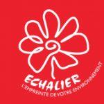 http://www.echalier.com/www/