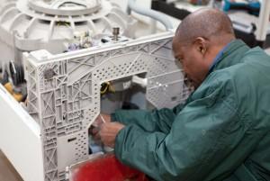 dépannage et SAV, devis, neuf, occasion, rénové, garantie, réparation, atelier