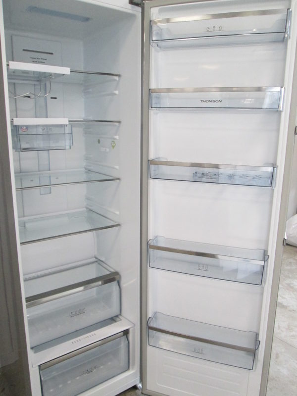 Refrig Simple Froid